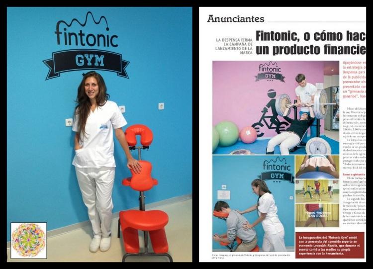 Fintonic1
